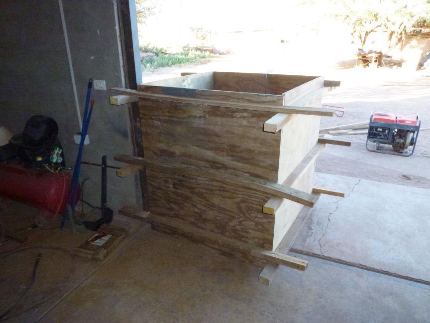 t lescope de 60cm quatorial fourche space. Black Bedroom Furniture Sets. Home Design Ideas