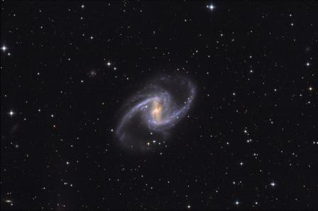 NGC1365_lowres